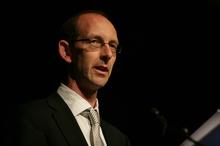 David Bain. File Photo / NZ Herald