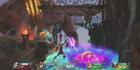 PlayStation All-Stars : A madcap mashup