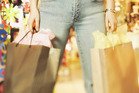New Zealanders have turned into good bargain hunters as a result of the recession. Photo / Thinkstock