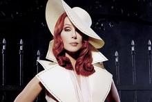 Cher has angered the mayor of Adeleide.