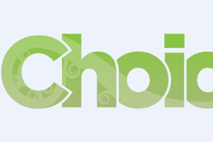 Choice TV starts broadcasting on Freeview from April 28. Photo / Supplied