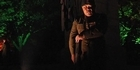 Watch: ANZAC Day 2012: Hamilton dawn service