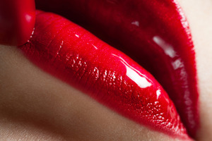 Finding the right type of lipstick isn't hard when you know what to look for. Here we have narrowed down the selection to help you get the perfect pout. Photo / Thinkstock