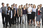 Two-thirds of workers plan to seek new employment with the next year. Photo / Thinkstock