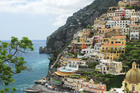 Positano is the jewel in Amalfi's crown. Photo / Thinkstock