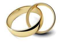The sham marriage was so Dube could gain residency. Photo / Thinkstock