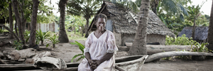Vanuatu: Island of happy magic
