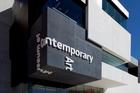Museum of Contemporary Art, Sydney for arts. Photo / MCA Ltd / Brett Boardman