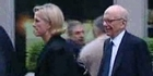 Watch: Murdoch 'not fit to lead' - MPs' report
