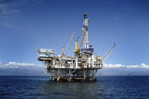 It can be hard to quantify the risks associated with large-scale oil development. Photo / Thinkstock