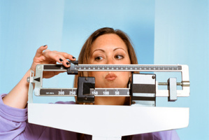 Women tend to bear the brunt of anti-fat prejudice. Photo / Thinkstock