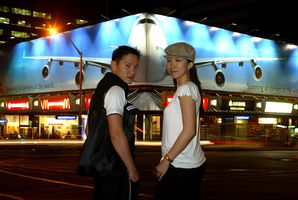 The Asian tourist market is expected to provide the biggest growth. Photo / APN