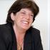 Auckland Council deputy mayor Penny Hulse.  Grade: C. Photo / File