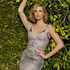Charlize Theron - 1.3  'Supermodels are jealous around you.'