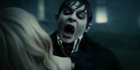 Watch: 'Dark Shadows' a vampire history starring Johnny Depp
