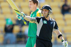 Brendon McCullum won't play in the one-dayers and Twenty20 internationals on New Zealand's upcoming tour of the West Indies, which begins in June. Photo / Getty Images.