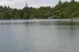Lake Rotoiti. Photo / File