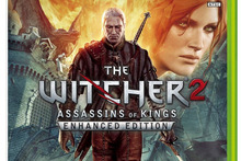 The Witcher 2: Enhanced edition. Photo / Supplied