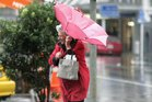 Factor in your knowledge of local weather patterns. Photo / Getty Images