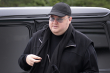Kim Dotcom's treatment by the New Zealand authorities deserves scrutiny. Photo / Sarah Ivey 