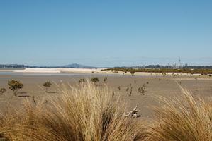 Motu Manawa - Pollen Island Marine Reserve. Photo / Supplied