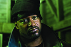 Ghostface Killah plays The Powerstation on June 7. Photo / Supplied
