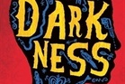 Book cover of In Darkness by Nick Lake. Photo / Supplied