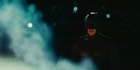 Watch: The Dark Knight Rises - Official Trailer #3