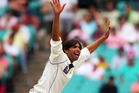 Mohammad Asif. Photo / Getty Images