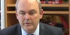Watch: Steven Joyce on student loan changes