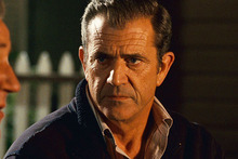 Mel Gibson has addressed his latest foul-mouthed rant in an interview with Jay Leno. Photo / Supplied