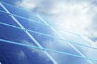 An ongoing problem with solar cells is their low efficiency. Photo / Thinkstock