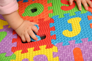 The Aids Foundation have slammed a Whangarei childcare centre for excluding a four-year-old who is HIV positive. File photo / Thinkstock