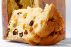 Add a few extra ingredients to your Herman and the end result is a bit like panettone. Photo / Thinkstock