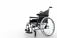 A tourism operation has been ordered to pay a total of $120,000 after a woman was left in a wheelchair after a rough trip on a boat. Photo / Thinkstock