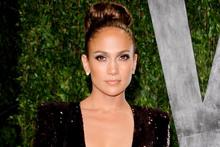 Jennifer Lopez. Photo / AP