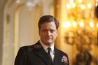Colin Firth. Photo / Supplied