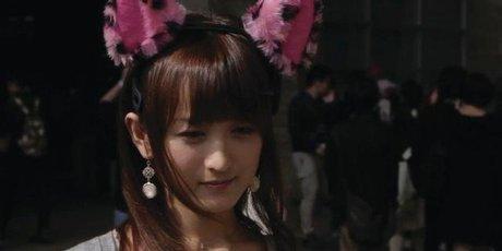 http://media.nzherald.co.nz/webcontent/image/jpg/201219/Japanese_460x230.jpeg