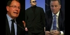 Watch: Kim Dotcom - The John Banks Song
