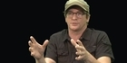 Watch: Rhys Darby: Bullying is not cool or funny