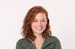 Jane Levy.  Photo / Supplied