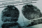 A still from the documentary Nazi Hunter, showing tomorrow at 11.30am. Photo / Supplied