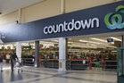Countdown is making a free iPhone app available to shoppers.  