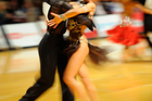 Head to Colombia for some extreme salsa. Photo / Thinkstock