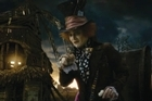 This featurette captures to movie magic between Johnny Depp & Tim Burton and showcase thier latest release Dark Shadows.