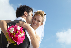 Men are defined by their gender. Women are defined by their relationship to a man. Photo / Thinkstock