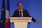 Francois Hollande has challenged Europe's austerity fix for the debt crisis with his crusade for growth, but Berlin stood firm Monday in defence of budgetary discipline.