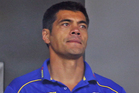 With Stephen Kearney as coach Parramatta have made the worst start to a season in 52 years. Photo / Getty Images