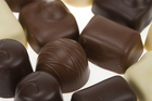 Belgium produces 172,000 tonnes of chocolate a year. Photo / Thinkstock