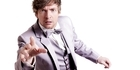 Watch: Rhys Darby: Dancing, lizards and the end of the world